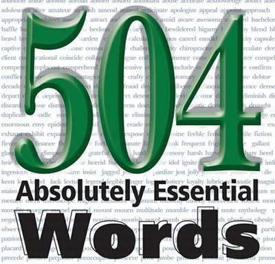 دانلود لوگو مرجع آموزشی 504 کلمه مطلقا ضروری